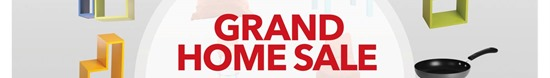 EDnything_Grand Home Sale