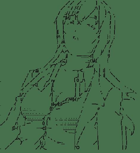 南春香(みなみけ)