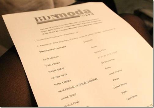 Bdnmoda