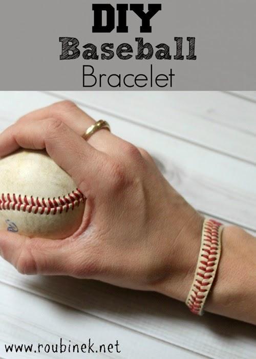 diy-baseball-bracelet-1-731x1024