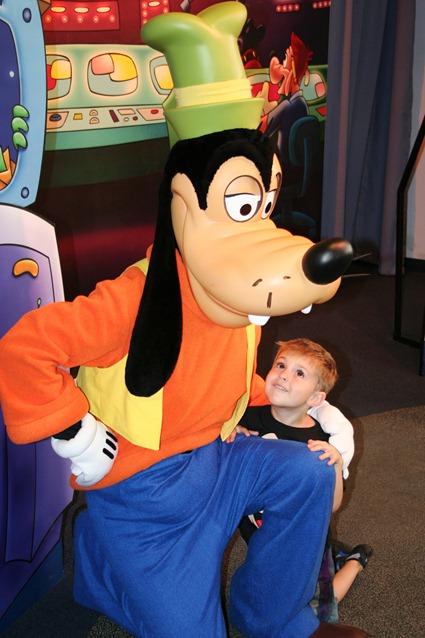 Slickpaw's Disney Pics 209