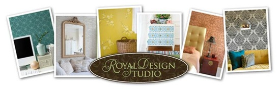 Royal Design Studios1