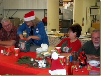 2011-12-07 - AZ, Yuma - Cactus Gardens - Employee Christmas Party (9)
