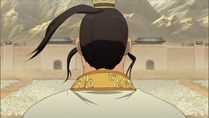 [TV-J] Kingdom - 06 [1440x810 h264 AAC NHK-BS-Premium].mp4_snapshot_19.13_[2012.07.11_21.19.00]