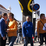 01.05.12 Tartu Kevadpevad 2012 - Karsumm - AS20120501TKP_V333.JPG