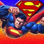 Superman-movie