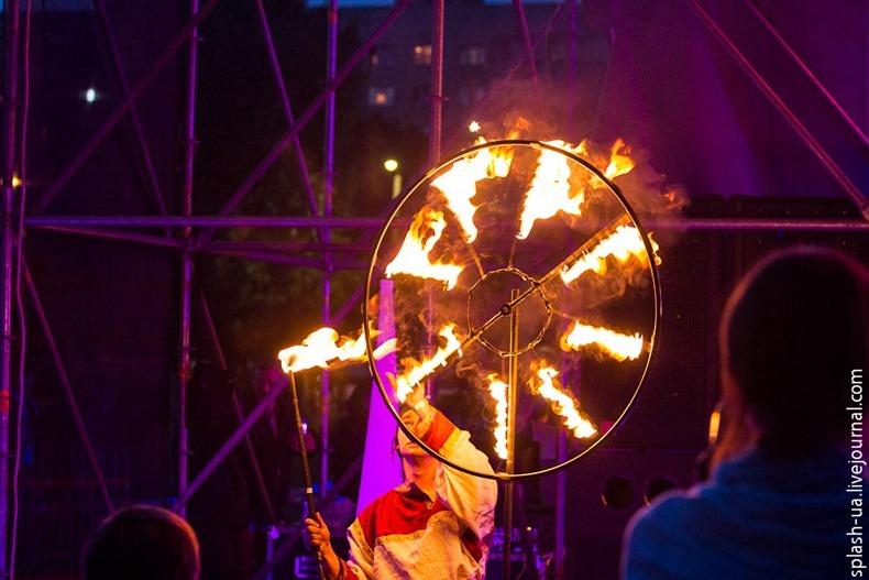kiev-fire-festival-2012-14
