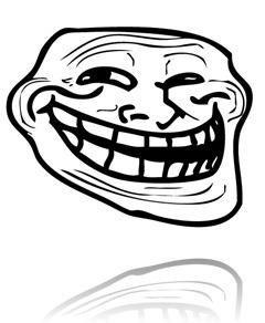 troll_face
