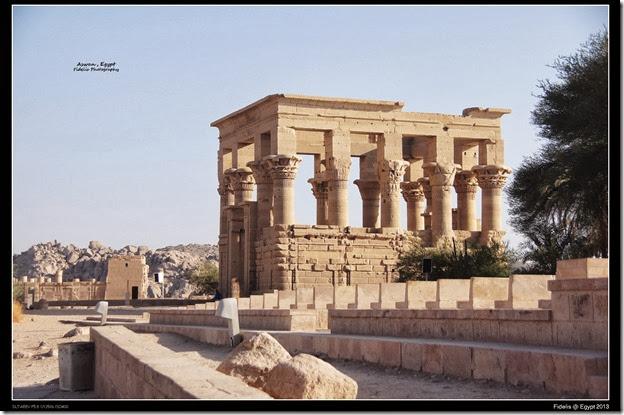 Egypt Day 11_06-4