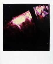 jamie livingston photo of the day September 15, 1989  ©hugh crawford
