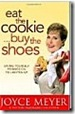 Eat-the-Cookie...Buy-the-Shoes6