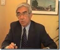 Hector Giuliano 2