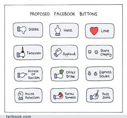 funny-facebook-fails-while-youre-making-changes