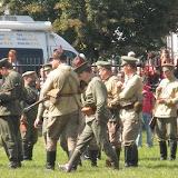 mława 2011a 034.jpg