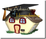 The Adventures of Homeschooling with the Leiberts
