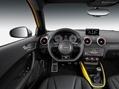 New-Audi-S1-Quattro-10