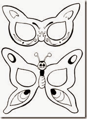 mascaras_carnaval_para_imprimir_colorir_pintar_desenhos_herois_disney (2)