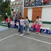 Zlatibor 2013. 101.jpg