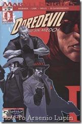 P00028 - MK Daredevil v2 #28