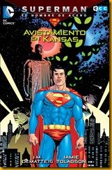 superman_avistamiento_okBR