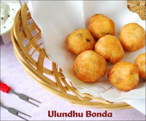 Ulundhu-bonda