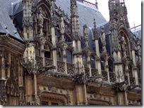 2005.08.19-047 palais de justice