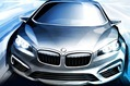 BMW-Active-Tourer-Concept-50