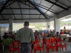 Reunión con Lideres en el Municipio de Apulo (9).JPG