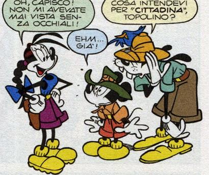 3_Casty_Cavazzano