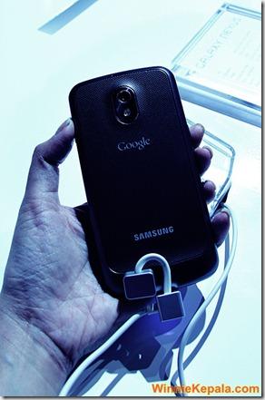 2011-11-09 Galaxy Note World Tour SEA 125