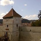 In plimbare prin istoria orasului Brasov