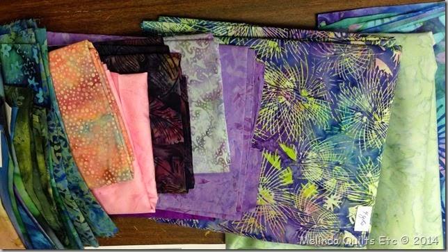 0914 Fabric 3