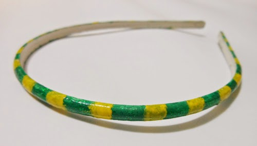 diy-tiara-customizada-copa-mundo-brasil-8.jpg