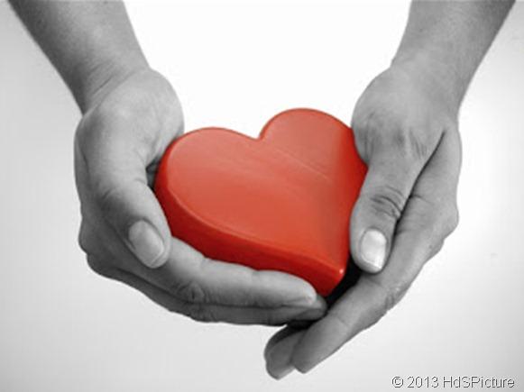 Apa Saja yang Harus Kita Lakukan Agar Dia Mencintai Kita