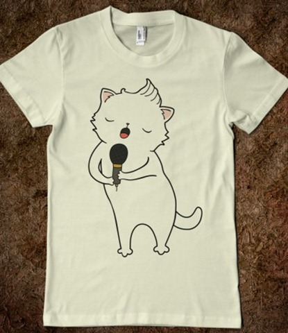 singing-cat.american-apparel-juniors-organic-tee.natural.w380h440z1