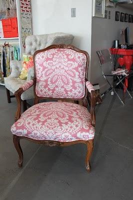 Hocevar Chair After 3.JPG