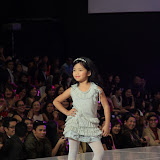 Philippine Fashion Week Spring Summer 2013 Sugar Kids (22).JPG
