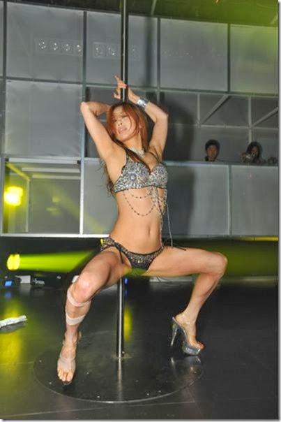 south-korea-night-clubs-021