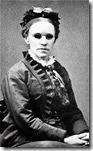 crosby_fj_1872