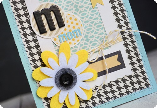 M-Mom-card-detail