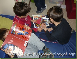 Bimbi che Leggono - novembre 2012 (3)