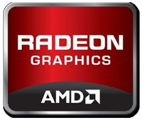 Download AMD ATI Driver