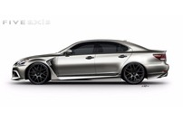 Lexus-LS-5Axis-02