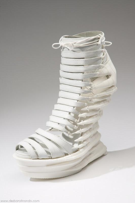 sapatos-animais-exoesqueleto-impressora-3D-desbaratinando (11)