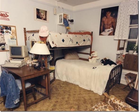 college-dorm-rooms-30