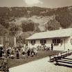 Kindergarten1950.jpg