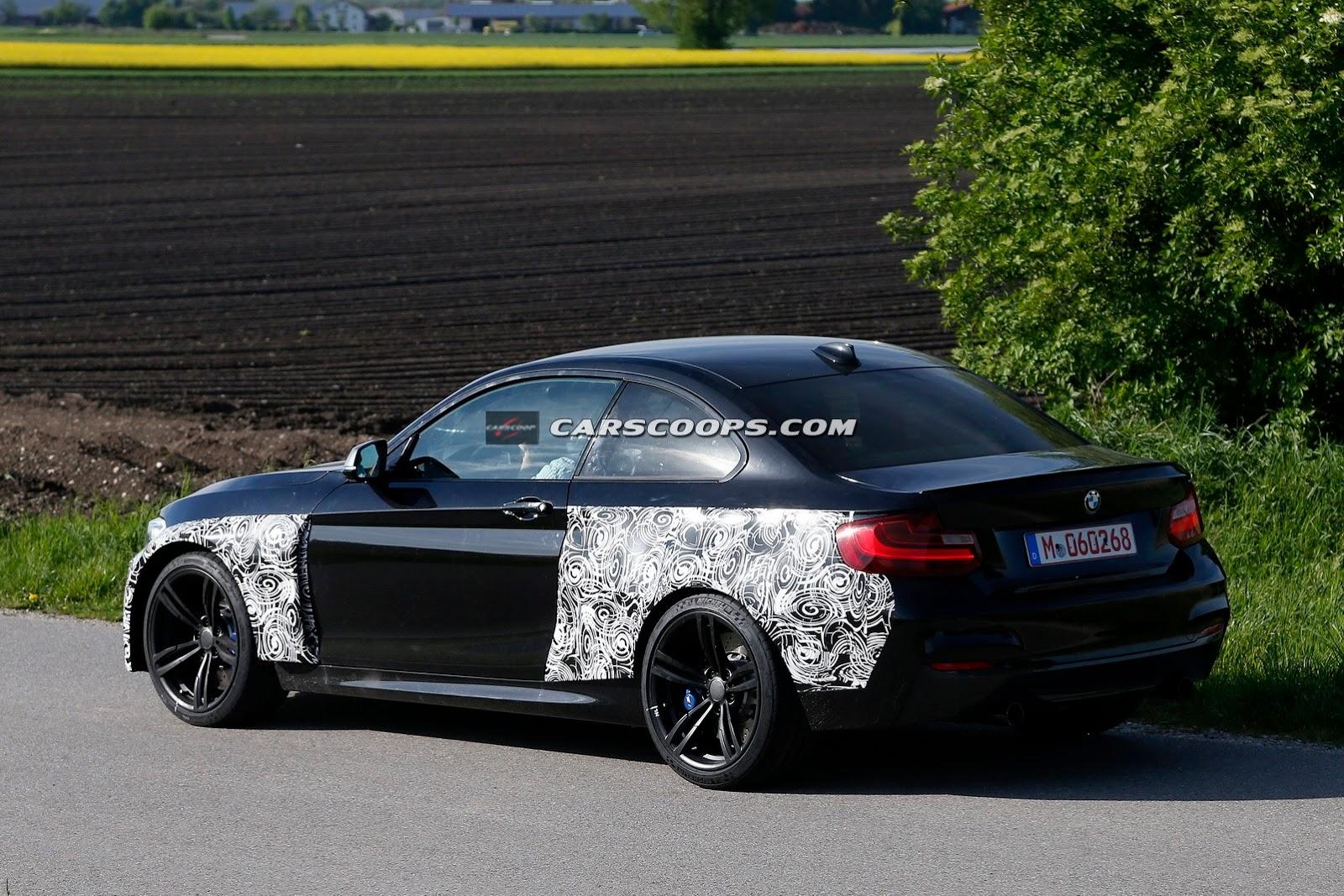 2016 - [BMW] M2 [F87] - Page 3 BMW-M2-Carscoops-9%25255B3%25255D