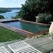 2015 03 01 piscine bois modern pool (99).JPG