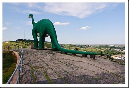 2011Jul30_Dinosaur_Park_South_Dakota-1