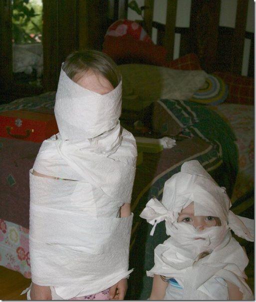 children-unattended-play-17